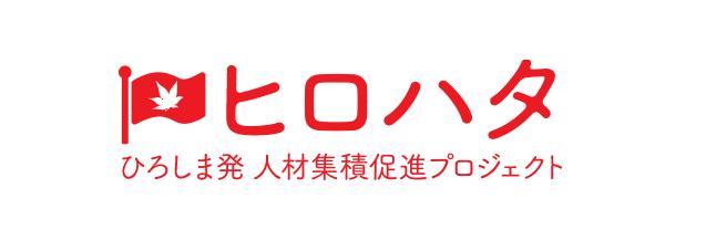 2014-05-30_11h10_28