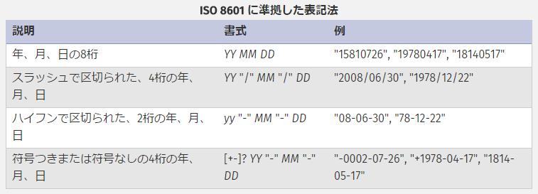 2015-01-06_14h12_18