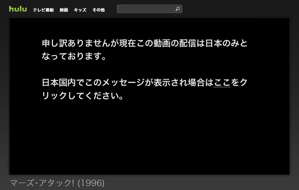 2015-04-04_12h48_09