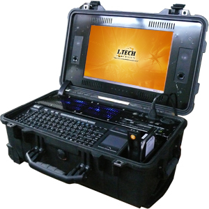 ROADSTER PORTABLE FORENSICS WORKSTATION MUMBAI INDIA1