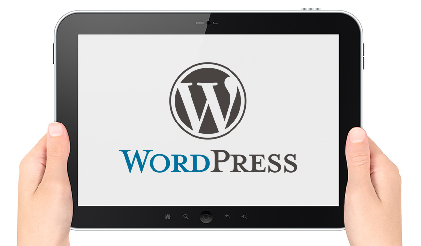 Wordpress_convert_apps