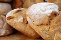 bread-2193537_1280