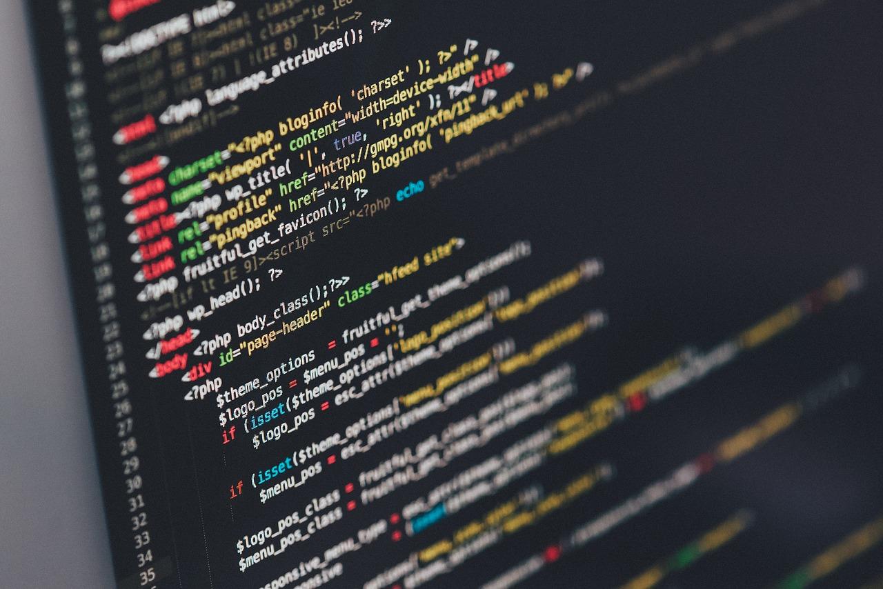 初心者向 visual studio codeでphp cs fixerを設定する方法 モノグサ