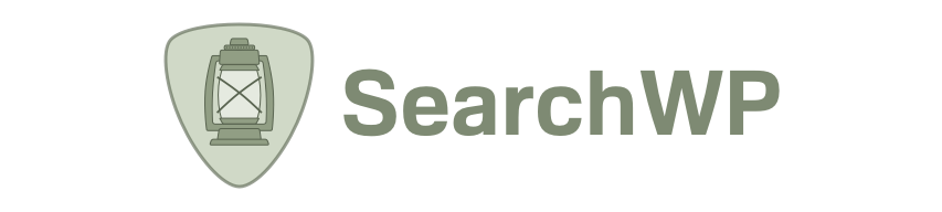 searchwp-logo@2x1