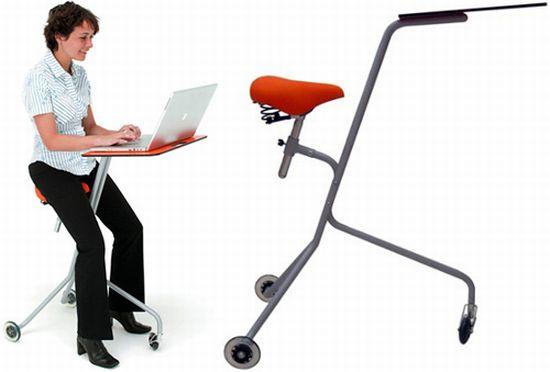 mobile-desk_uAqAF_58