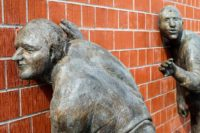 sculpture-2209152_1280