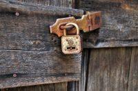 the-door-3560740_1280