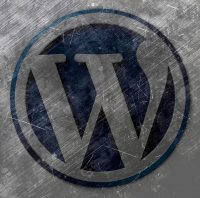 wordpress-1810479_1280